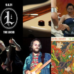 Weekly Top 10: New Brown'stone Lesson, David Ellefson's New Project, Remembering Baron Browne, Tim Bogert's Final Recording, and More