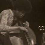 Stanley Clarke: Bass Solo (1972)