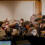 Men I Trust: Tiny Desk (Home) Concert