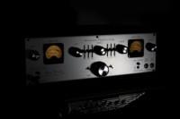 Ashdown Introduces the Interstellar-600 Guy Pratt Signature Bass Amp