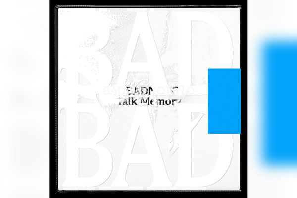 "BadBadNotGood Returns With ""Talk Memory"""