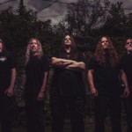 Cannibal Corpse Announces 2022 Tour Dates