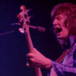 Yes: And You And I (Live)