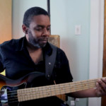 The Brown'stone: Play Great Fills and Solos Using Pentatonics