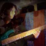 Rebecca Johnson and Con Settineri: 2011 Jam
