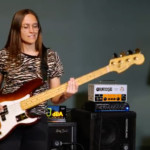Julia Hofer: Top 5 Kool & The Gang Bass Lines